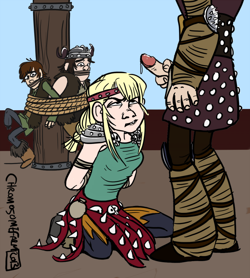 1254257 - Astrid_Hofferson Hiccup How_to_Train_Your_Dragon Snotlout chromosomefarm dagur.png
