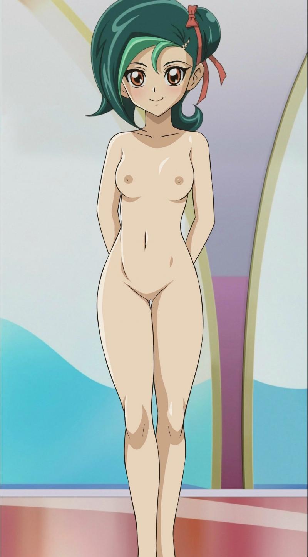 Yu Gi Oh Doujinshi