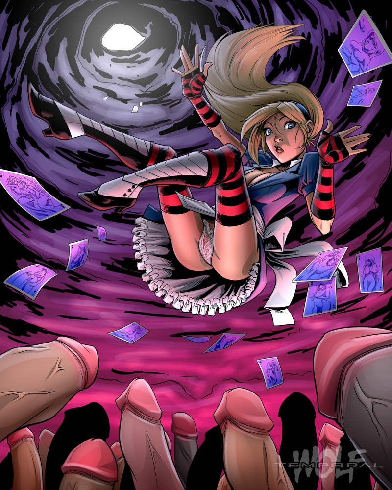 856291 - Alice Alice_in_Wonderland TemporalWolf.jpg