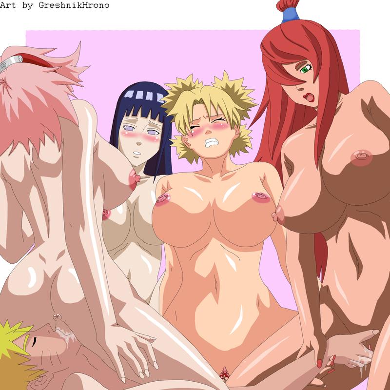 405801 - GreshnikHrono Hinata_Hyuuga Mei_Terumi Mizukage Naruto Naruto_Uzumaki Sakura_Haruno Temari.jpg