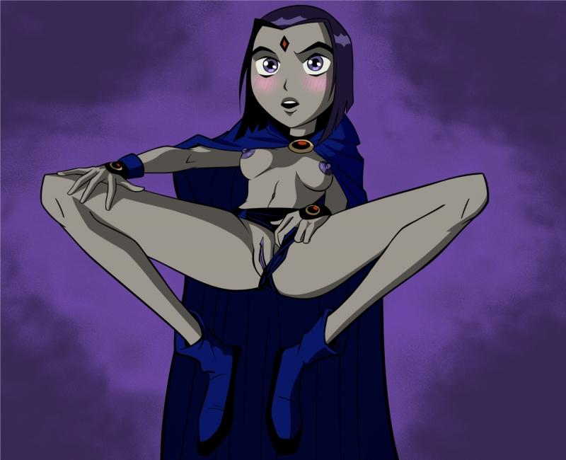1493501 - DC MisterMultiverse Raven Teen_Titans.jpg