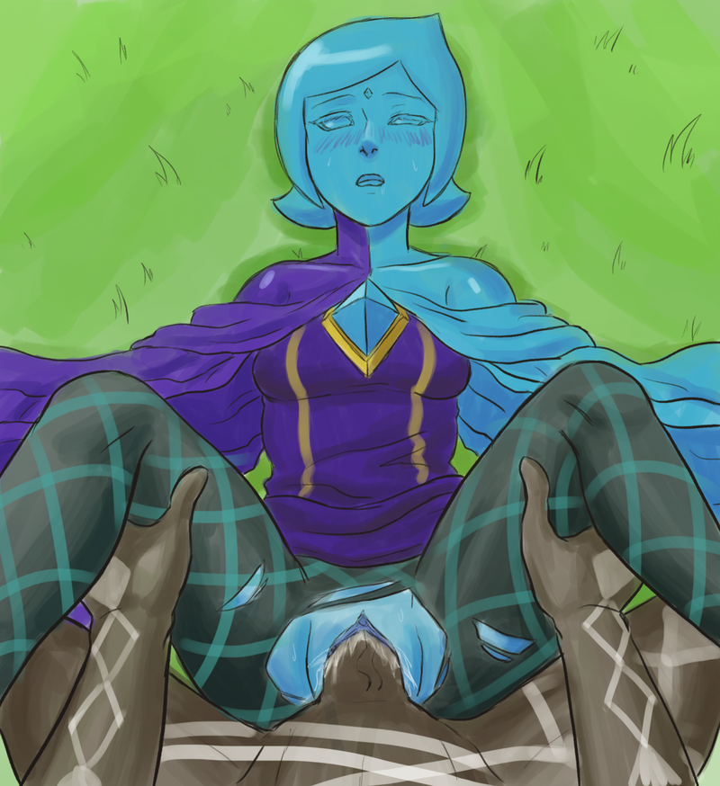 1724120 - Fi Ghirahim Legend_of_Zelda Skyward_Sword.png