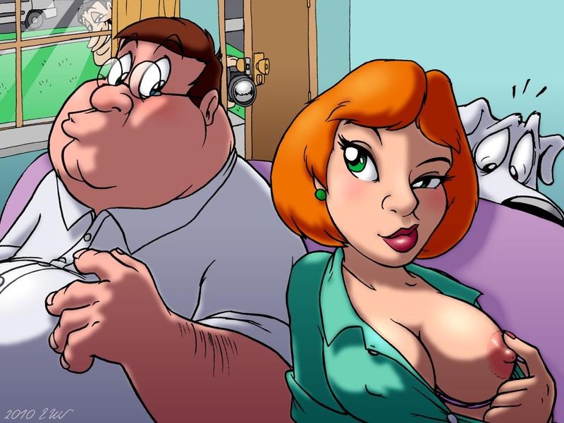 469732 - Brian_Griffin Family_Guy Glenn_Quagmire Lois_Griffin Peter_Griffin eric_schwartz multiverse.jpg