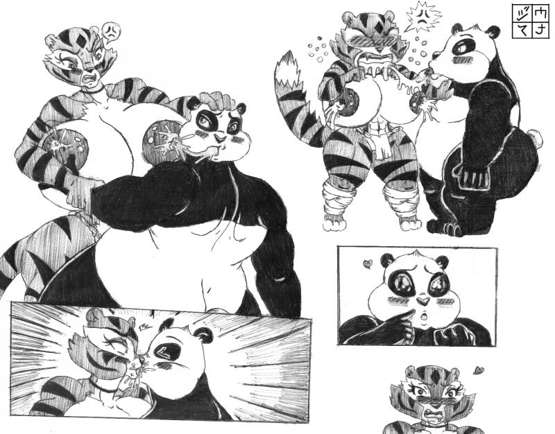 811473 - DXOZ Kung_Fu_Panda Master_Tigress Po.jpg