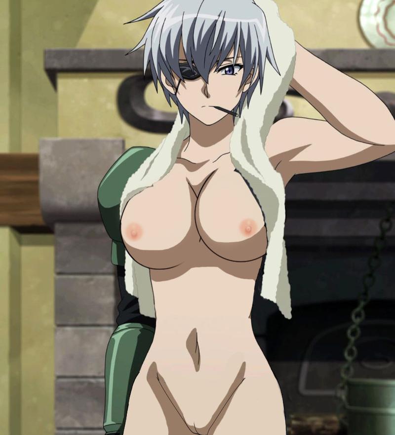 Najenda 1474742 - Akame_Ga_Kill! najenda nekomate14_edited.jpg