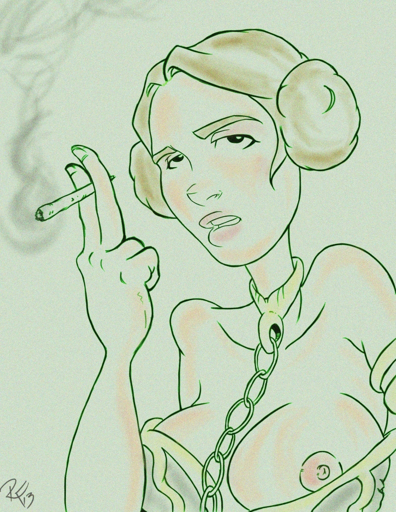 Princess Leia 1358622 - Princess_Leia_Organa Return_of_the_Jedi Star_Wars xxtrendkillxx.jpg