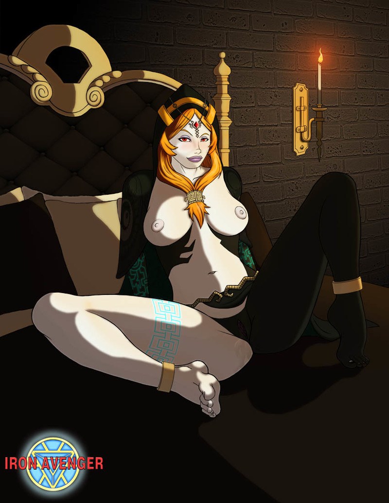 906167 - IronAvenger Legend_of_Zelda Midna Twilight_Princess.jpg