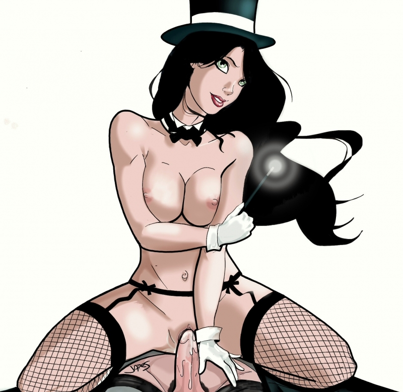 Zatanna 1360633 - DC Justice_League Zatanna japes.jpg