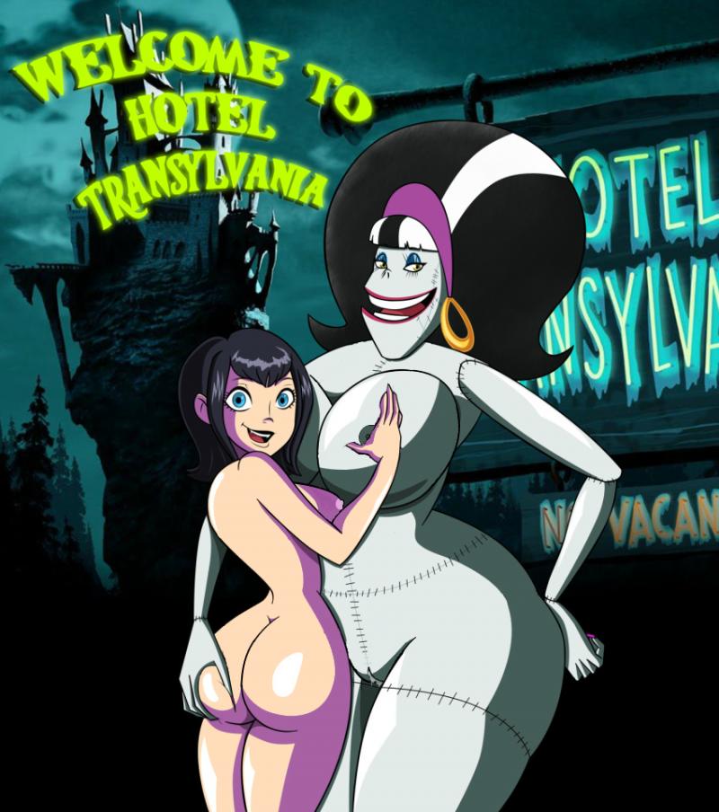 Mavis Eunice Frankenstein Wayne 1397677 - Eunice Grimphantom Hotel_Transylvania Mavis_Dracula.png