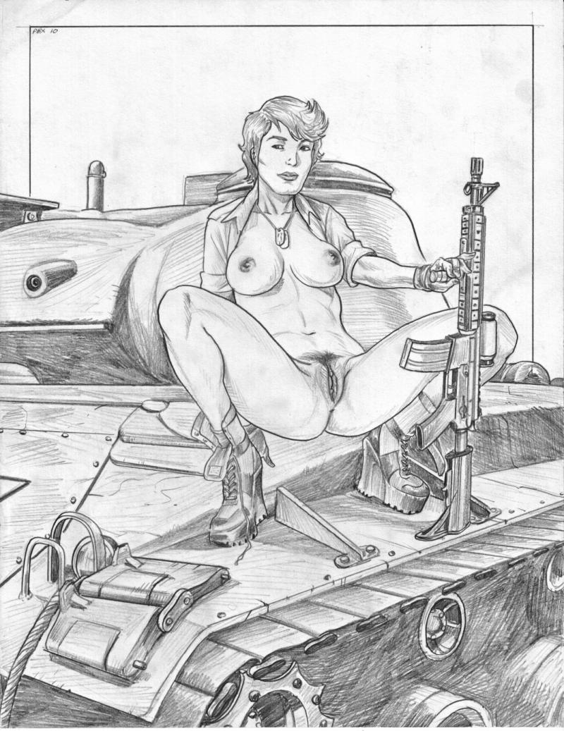 423083 - G.I._Joe Lady_Jaye Pandoras_Box.jpg
