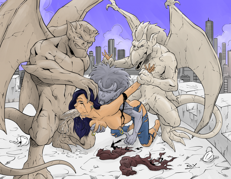 1148417 - Brooklyn Demona Elisa_Maza Gargoyles Goliath Smudge_Proof featured_image r_ex.png