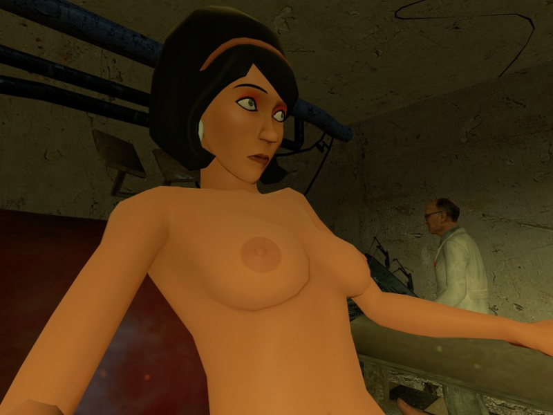 888878 - Half-Life Half-Life_2 Isaac_Kleiner Scout's_Mother Team_Fortress_2 citizen crossover gmod syncmaster757dfx.jpg