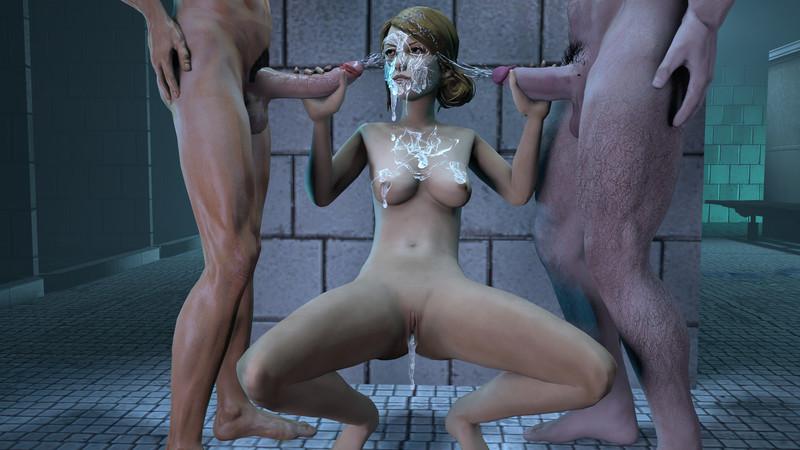 Juliet Watson Rachel Amber 1650740 - Juliet_Watson Life_is_Strange.jpeg