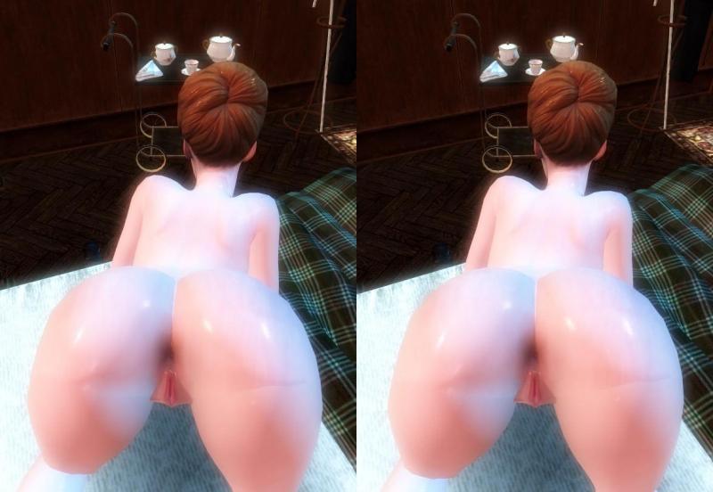 Lady Comstock 1370400 - Bioshock_Infinite Rosalind_Lutece.jpg