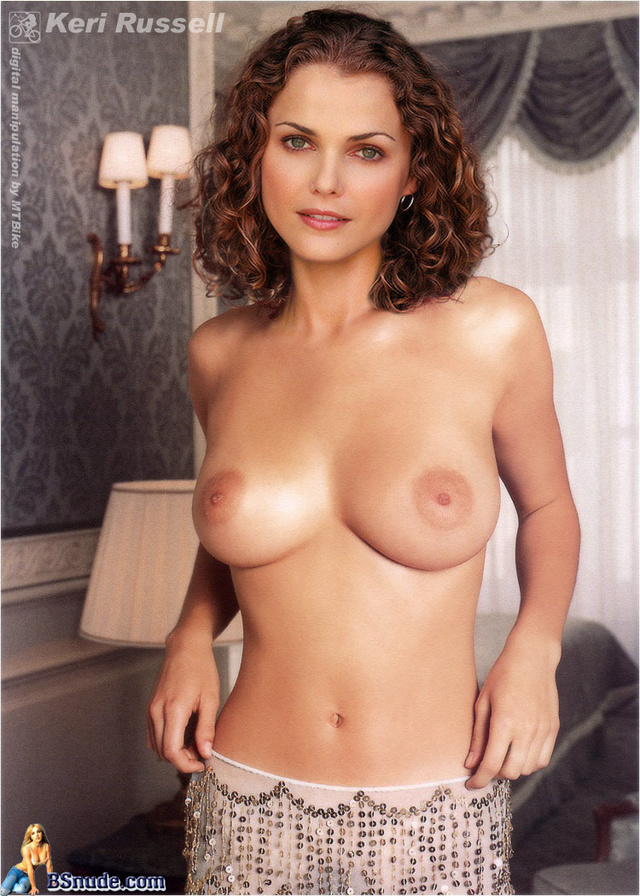 Keri russell nude fakes, young hot drunk horny girls at high school party