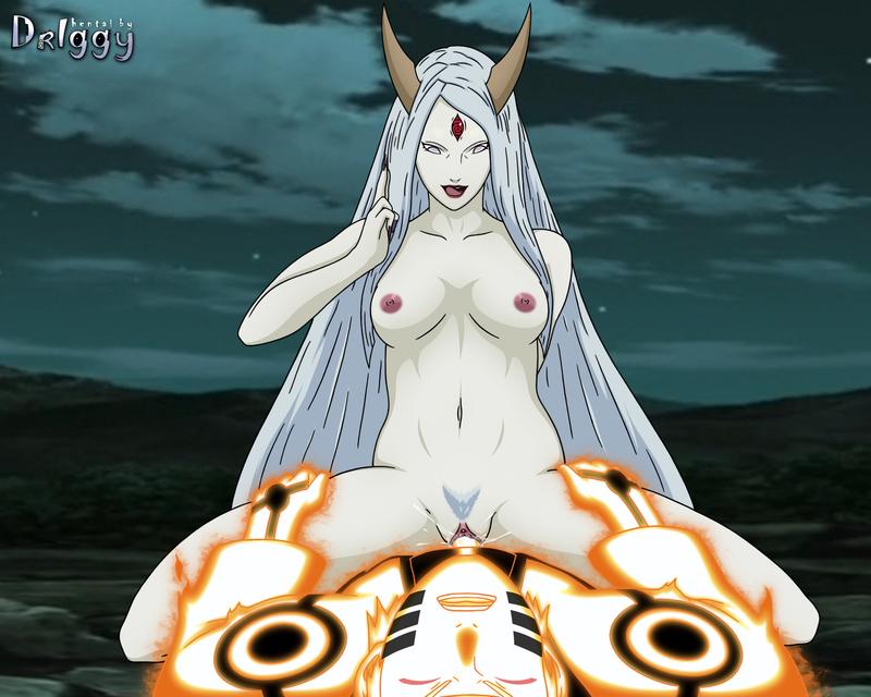 Hinata Shion 1652800 - DrIggy Kaguya_Ootsutsuki Naruto Naruto_Uzumaki.jpg