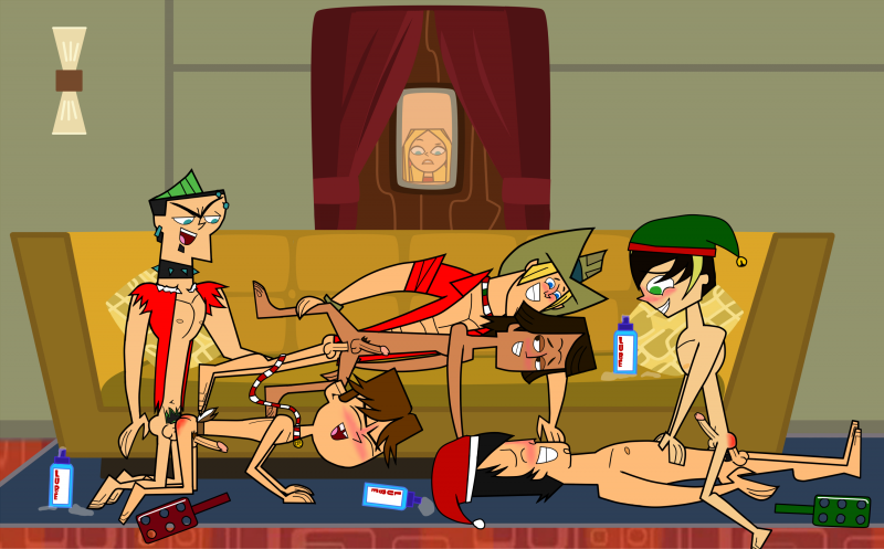 1270563 - Blaineley Cody Duncan Geoff Noah Total_Drama_Island Trent.png