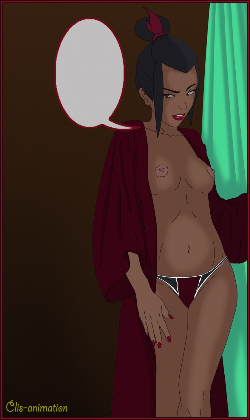 Free Sex Avatar Creation