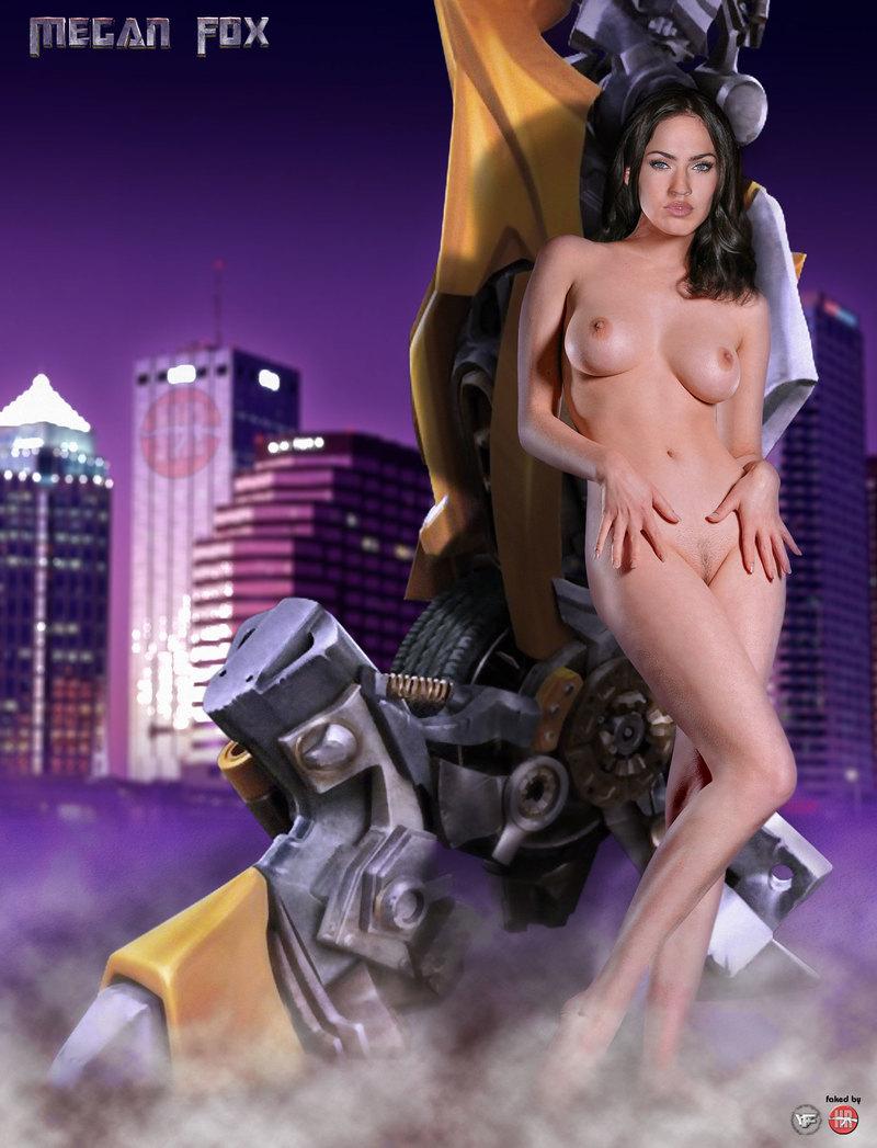 Порно фильм трансформеры