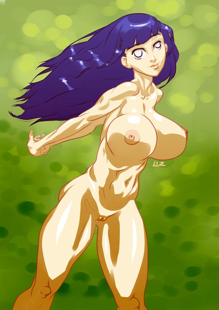1539515 - Hinata_Hyuuga Lizandrya Naruto.png