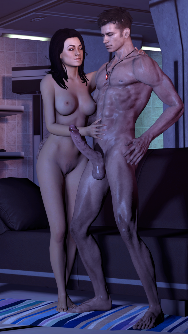 porno-mass-effekt-2