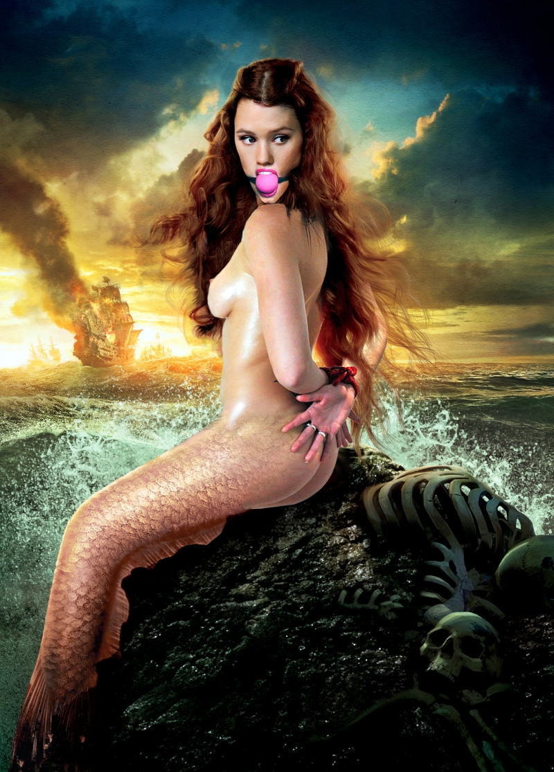 asian-porn-pirates-of-the-caribbean-mermaid-nude-butt