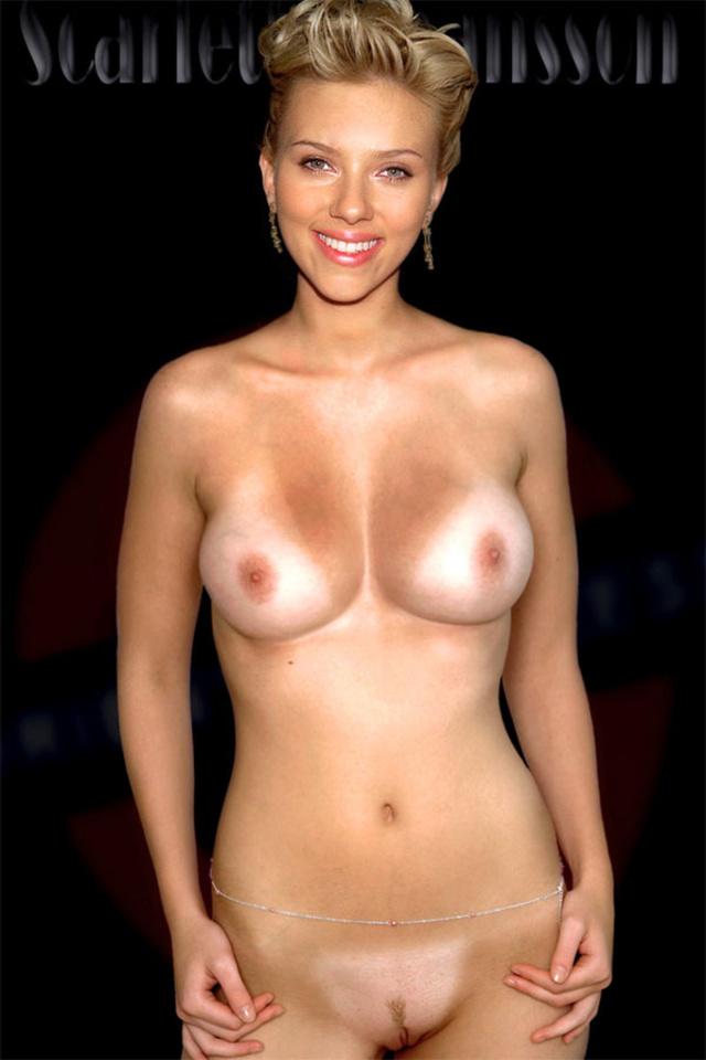 Hollywood black stars naked, keeley hazell sex film
