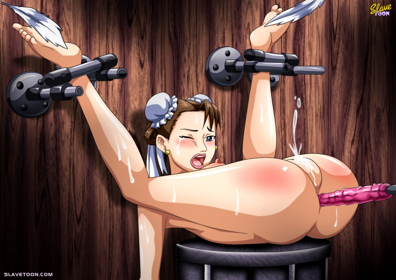 Street-Fighter-Chun-Li.jpg