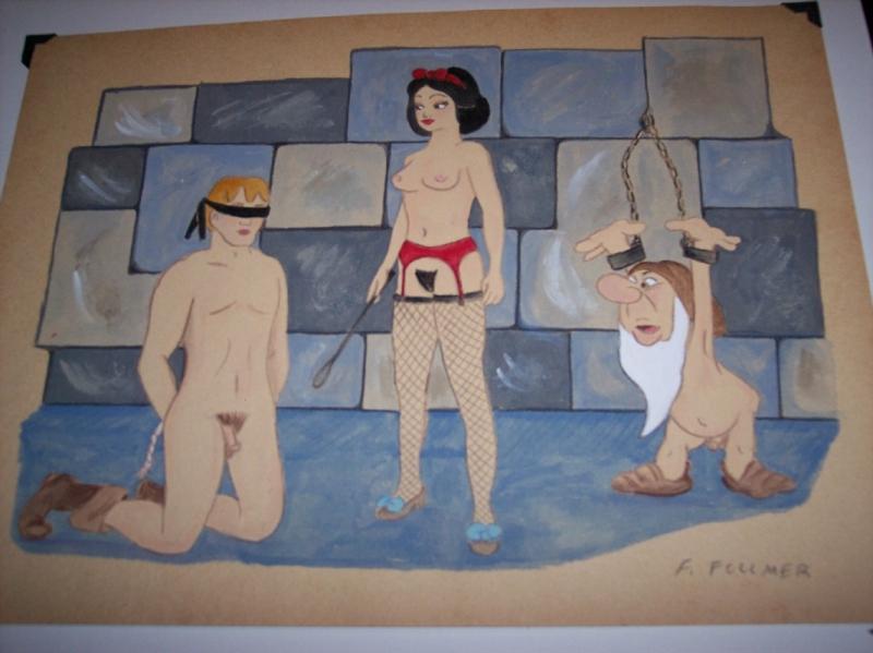 600228 - Prince_Charming Snow_White Snow_White_and_the_Seven_Dwarfs Wally_Wood grumpy.jpg