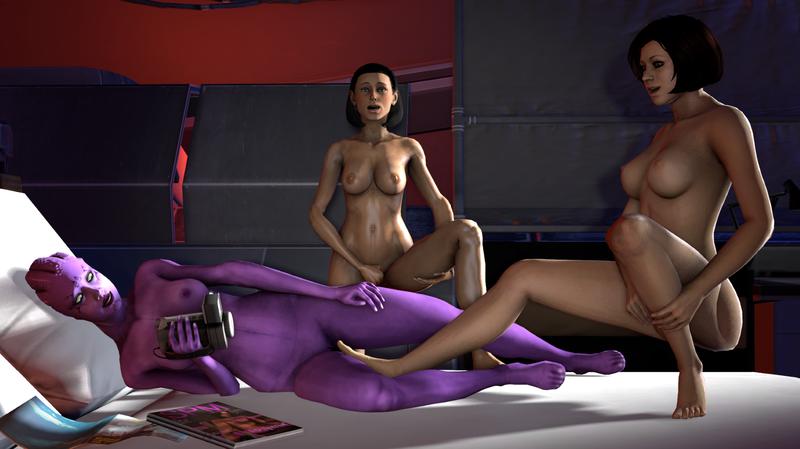 1479811 - Aizek3 Asari Eva_Coré Mass_Effect Mass_Effect_3 Oriana_Lawson source_filmmaker.png
