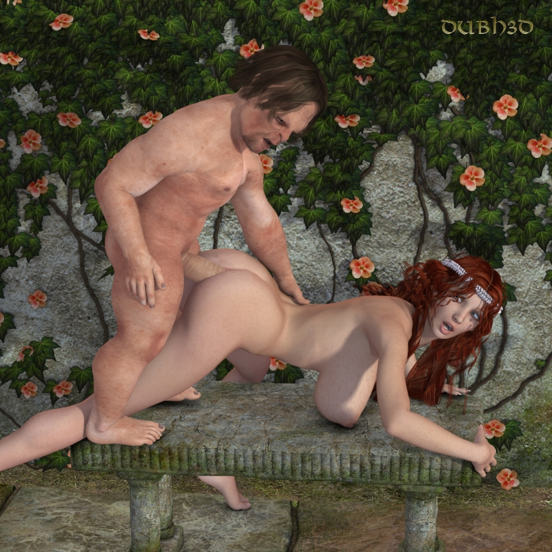 1300687 - A_Song_of_Ice_and_Fire Game_of_Thrones Sansa_Stark Tyrion_Lannister.jpg