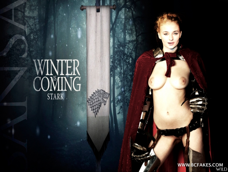 1406421 - A_Song_of_Ice_and_Fire Game_of_Thrones Sansa_Stark Sophie_Turner.jpg