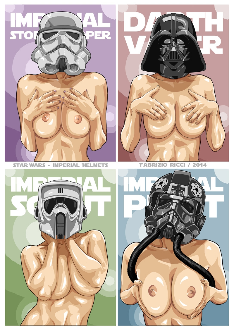 1259650 - Darth_Vader Fabrizio_Ricci Rule_63 Star_Wars Stormtrooper Tie_Pilot scout_trooper.jpg