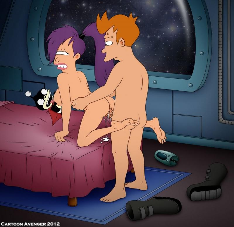 770289_Fry_Futurama_Turanga_Leela_cartoon_avenger_nibbler.jpg