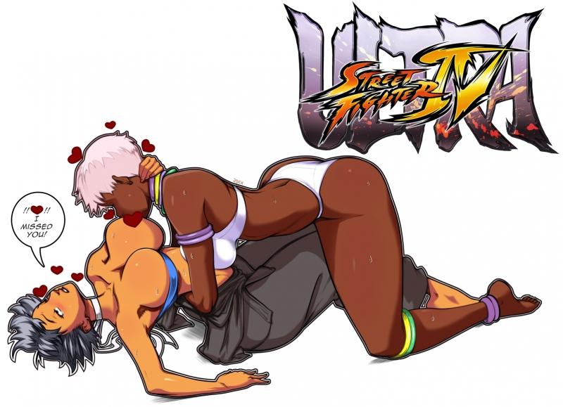 1414541 - Elena Makoto Street_Fighter johnrokk.jpg
