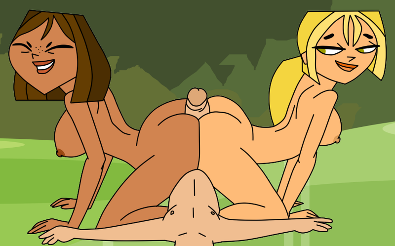 Courtney Bridgette Heather 1193_1012577_Bridgette_Courtney_Total_Drama_Island_VanillaDream34.png