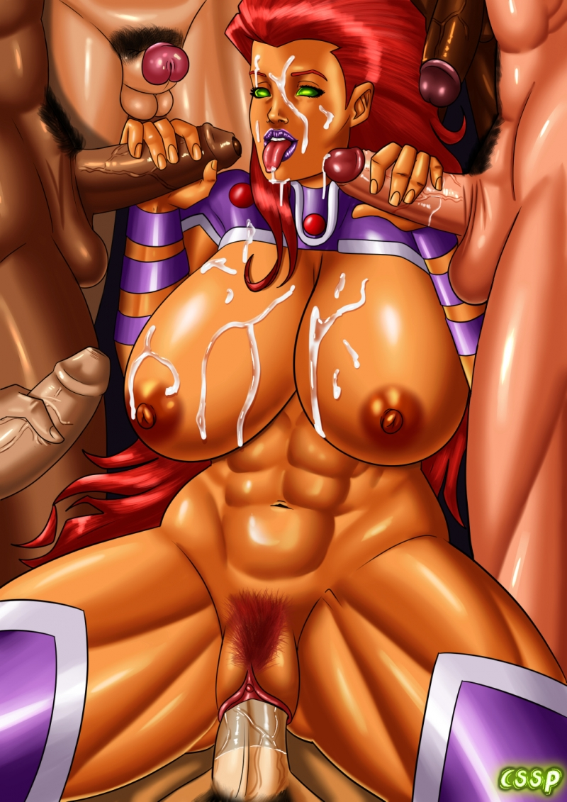 Starfire Kole 1479462 - DC Koriand'r Starfire Teen_Titans cssp.jpg