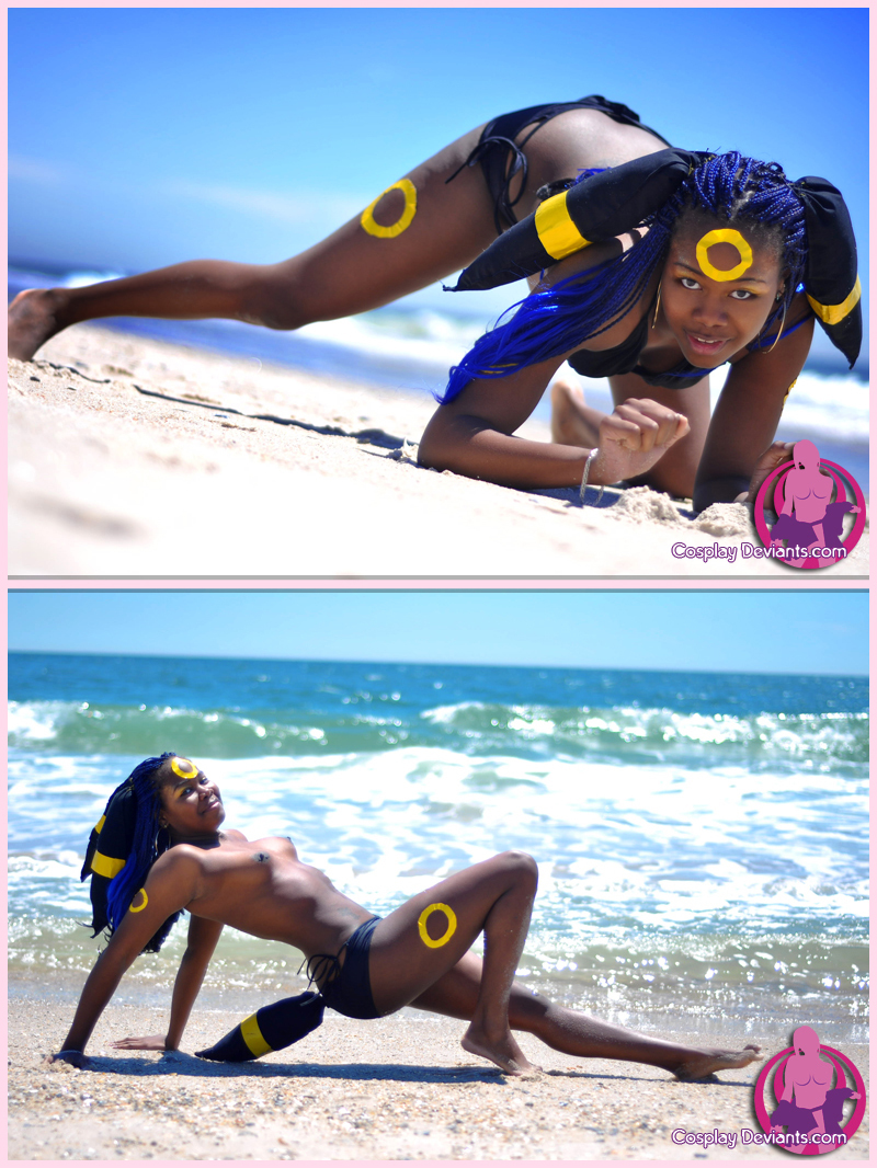 671345 - Porkyman Umbreon cosplay cosplaydeviants.jpg