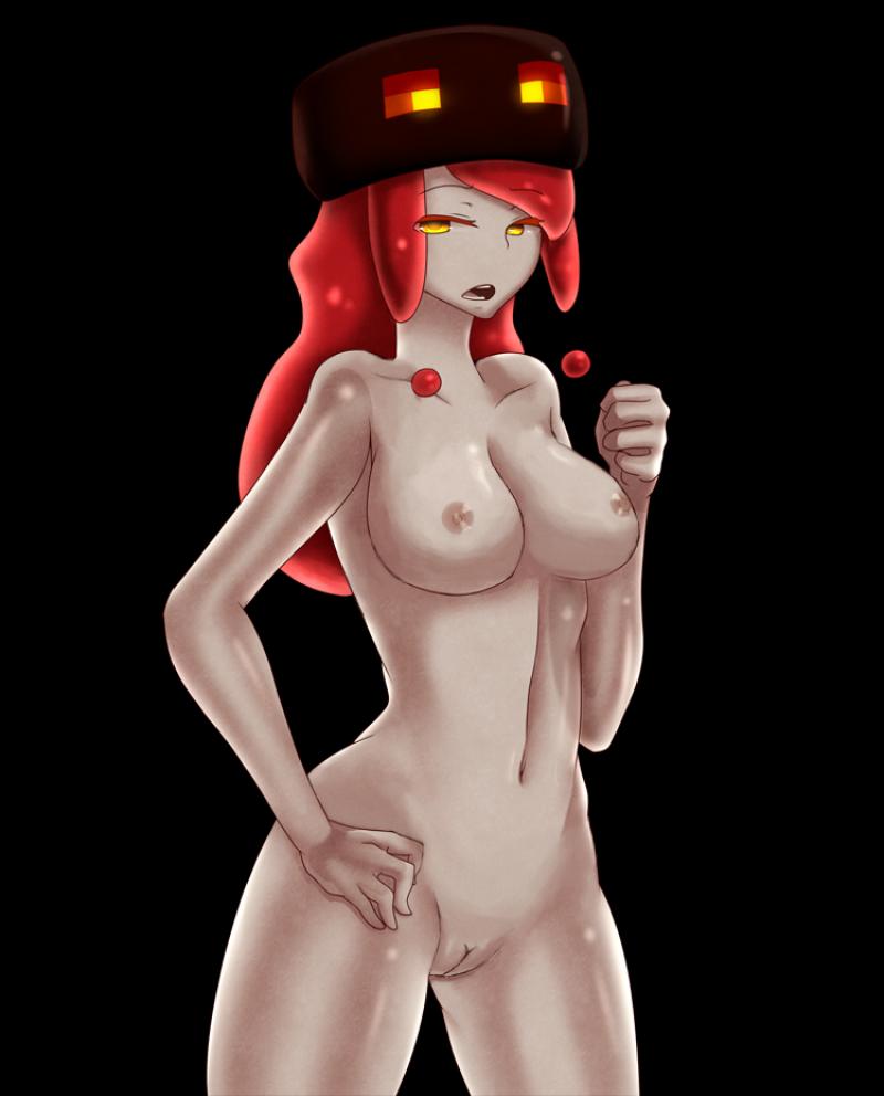 Sex mod for minecraft