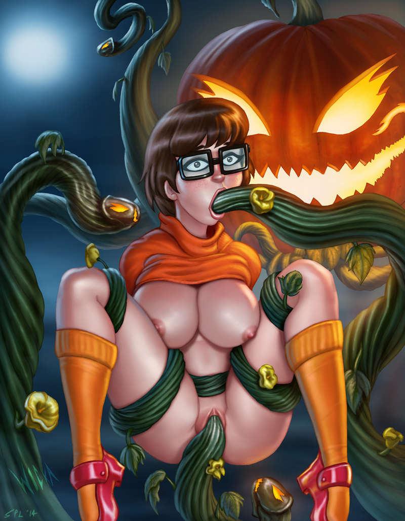 1485012 - Halloween Pumpkin Scooby-Doo SpacePirateLord Velma_Dinkley wicka.jpg