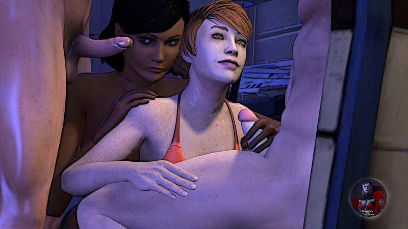 1244278 - Kelly_Chambers Mass_Effect Mass_Effect_3 Samantha_Traynor knogg.jpeg