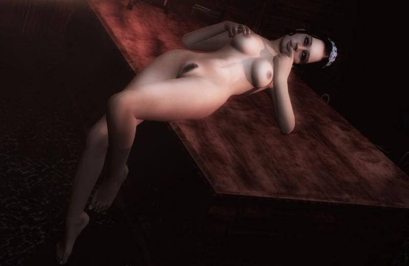 Duke Nukem 926231 - Duke_Nukem Duke_Nukem_Forever Kitty_Pousoix Rastifan.jpg