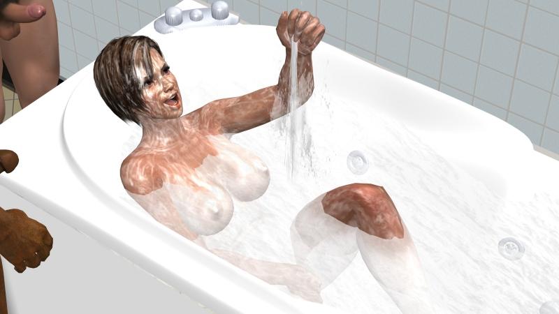 1406964 - Dead_or_Alive Lisa_Hamilton XNALara.jpg