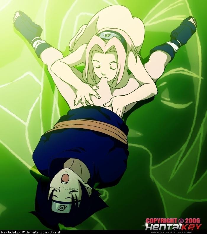 shentai.org--30179 - Naruto Sakura_Haruno Sasuke_Uchiha hentaikey.jpg