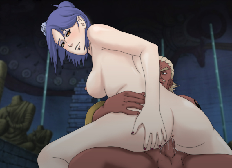 Ay (4th Raikage) 1532711 - Konan Naruto raikage.jpg