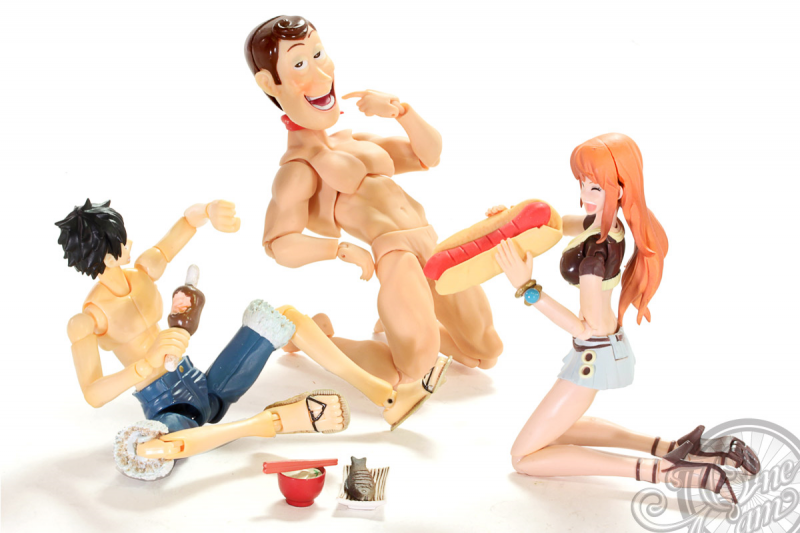 1326478 - Toy_Story Woody tagme.png