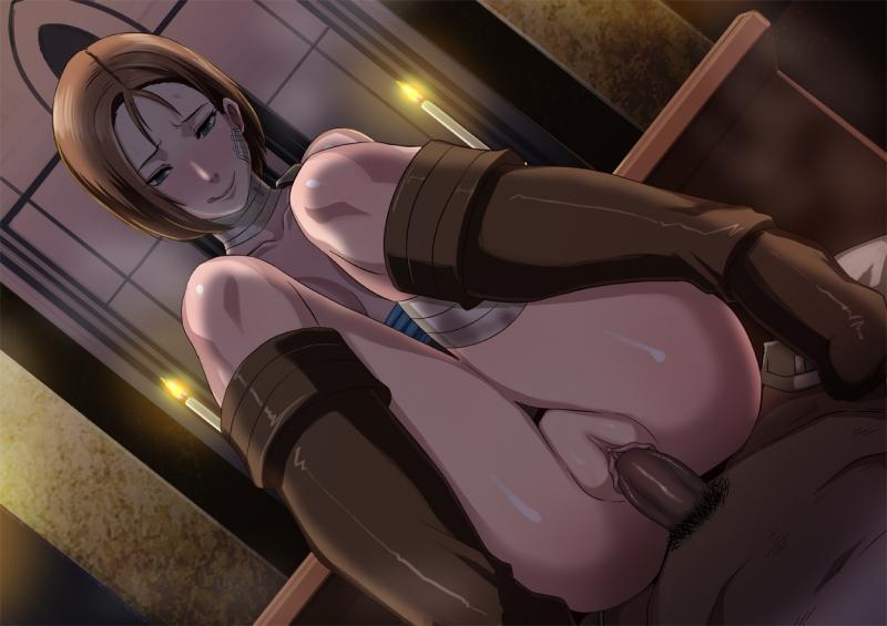 Free Xxx Resident Evil Hentai