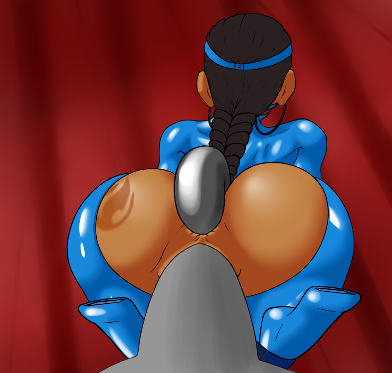 1744129 - Avatar_the_Last_Airbender Katara Velenor.png