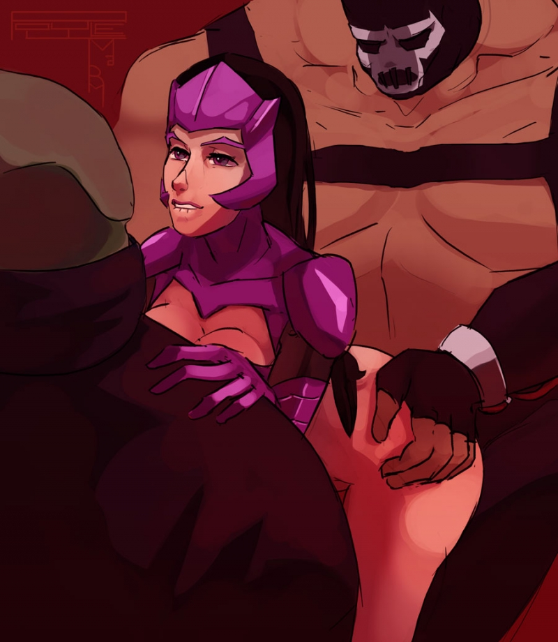 1000943 - Bane DC Justice_League Polyle Star_Sapphire.jpg