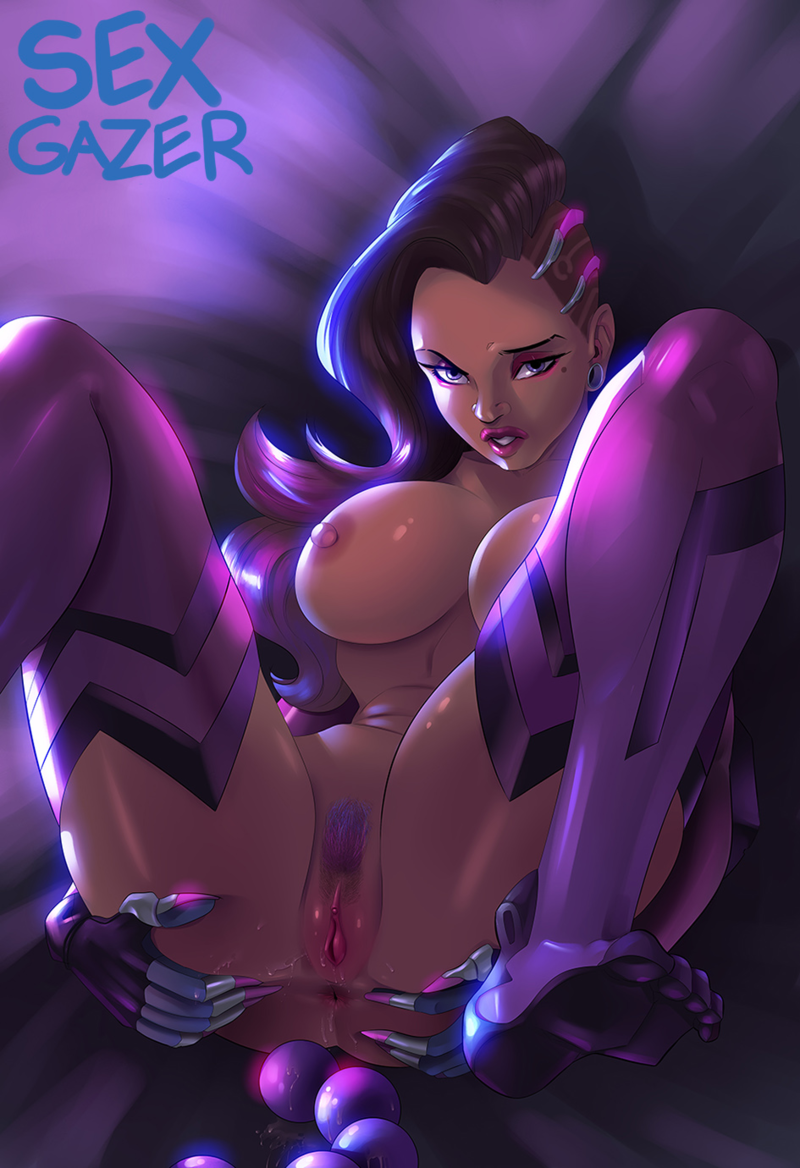 sexgazer-466517-Sombra_Overwatch_Patreon_Request.jpg